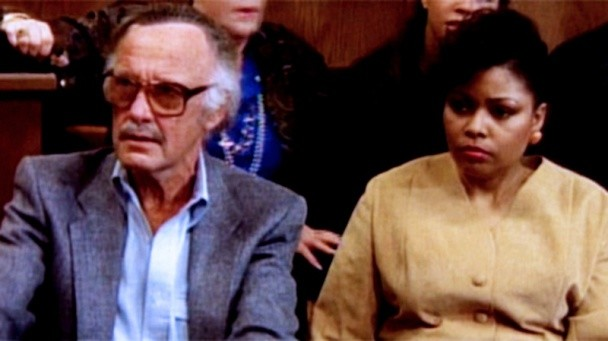 Juicio-del-Increible-Hulk_Stan-Lee