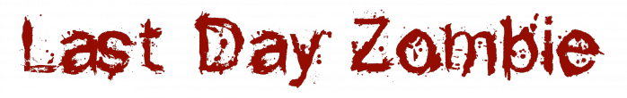 Logo-Last-Day-WEB