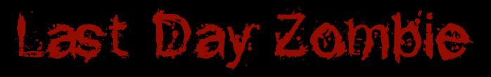 Logo-Last-Day-WEB