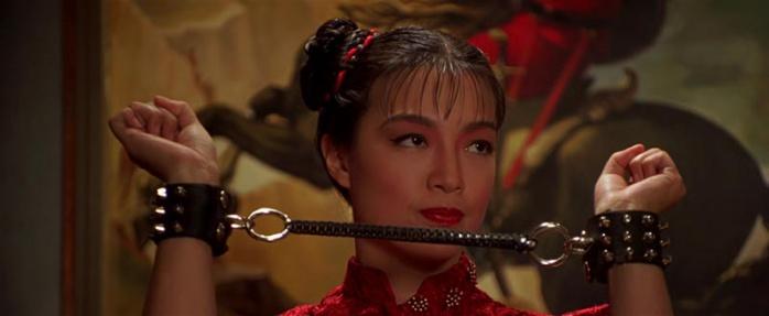 Ming-Na