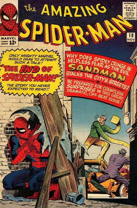 The-amazing-Spiderman-18