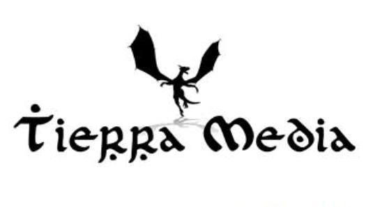 TierraMedia2