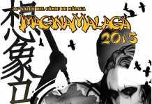ImaginaMálaga 2015