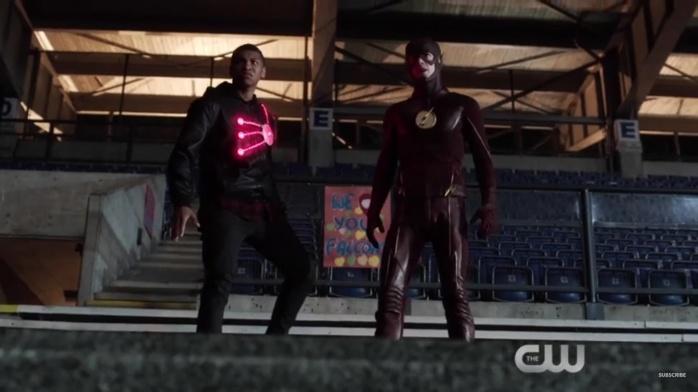 firestorm-the-flash-2