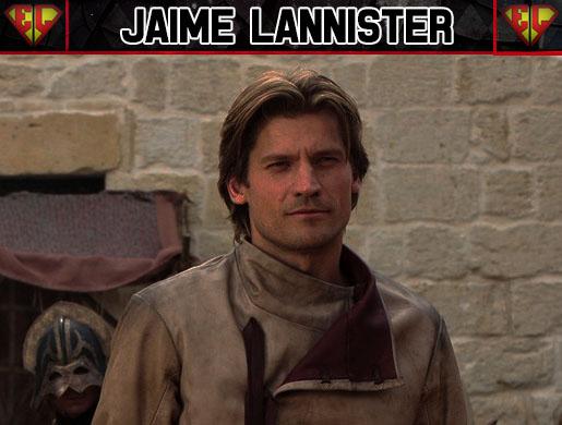 jaime-lannister-chico-de-la-semana