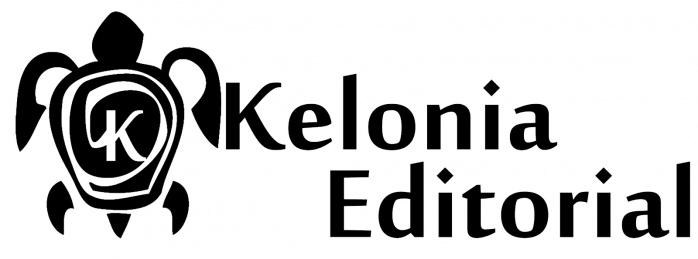 logokeloniaeditorial