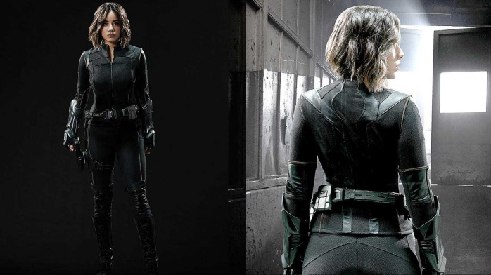 quake-daisy-johnson-chloe-bennet-agentes-shield