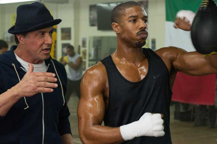 stallone-jordan-creed