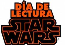Día de Lectura Star Wars