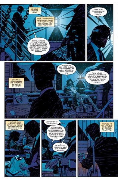 2-day-men-comic-analisis-reseña-critica-matt-gagnon-norma-editorial