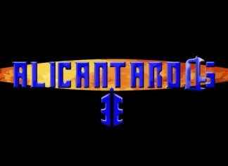 Alicantardis