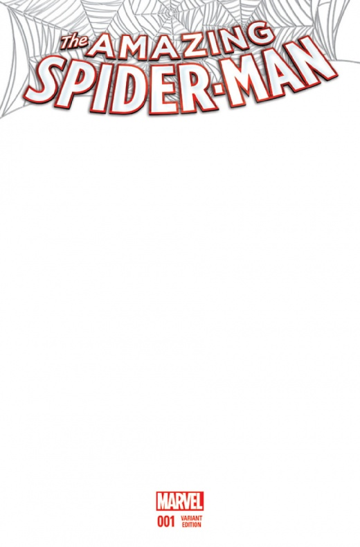 Amazing Spider-Man 15