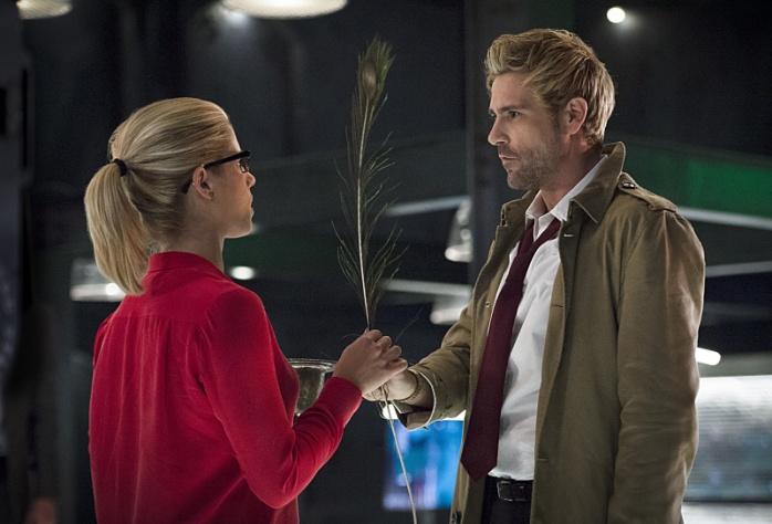 Arrow Constantine 02