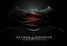Batman V Superman Dawn of Justice Doomsday