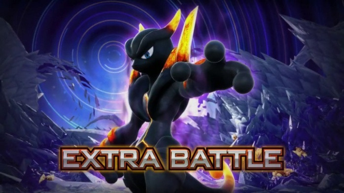 Dark-Mewtwo-pokken-tournament