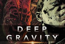 Deep Gravity Destacada
