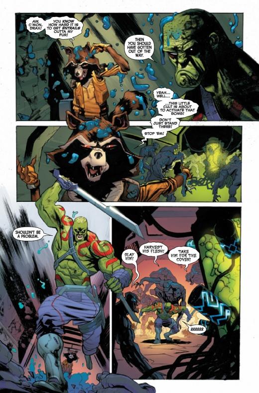 Drax página previa 4