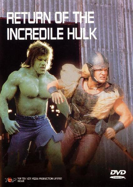 El_regreso_del_increible_Hulk