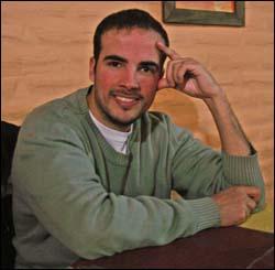 Fernando Baldó