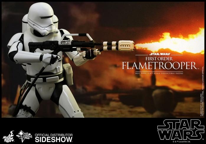 Hot Toys Falmetrooper 6
