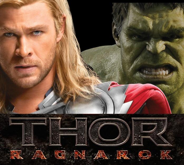 Hulk-in-Thor-Ragnarok