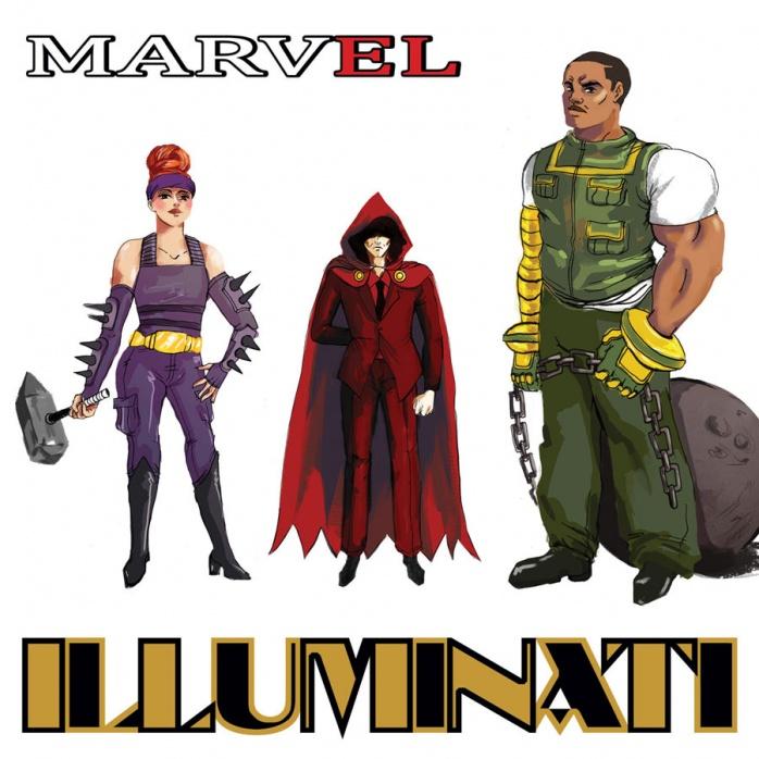 Illuminati-1-Holloway-Brown-Hip-Hop-Variant-5fd60