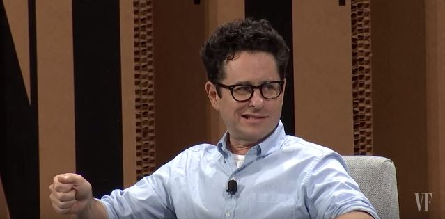 JJ Abrams Vanity Fair Interview2