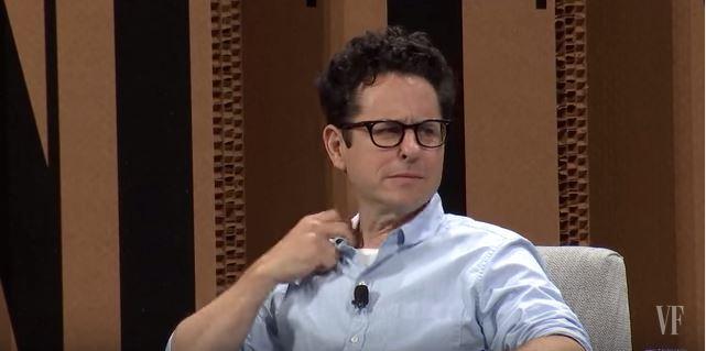 JJ Abrams Vanity Fair Interview3