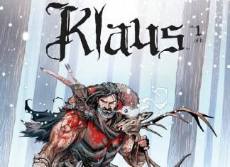 Klaus destacada