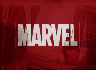 Marvel NYCC
