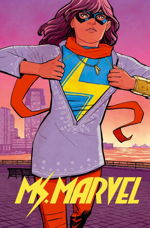 Ms-Marvel-1-Cover-0a970