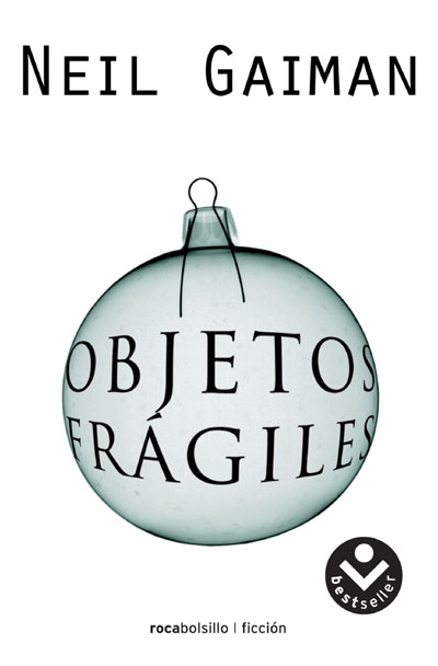 Objetos_Fragiles-Gaiman