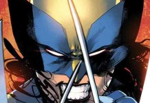 Previa del All New Wolverine N1 destacada