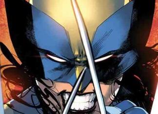 Previa del All New Wolverine N1 destacada