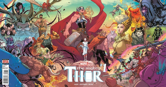 The-Mighty-Thor-1-Wraparound-Gatefold-Cover-b06d8