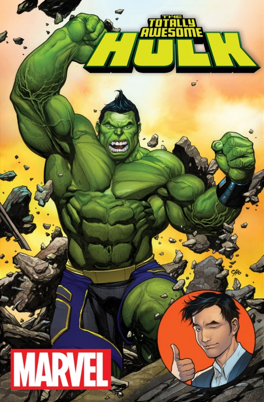 The-Totally-Awesome-Hulk-1-Cover-e1f8c