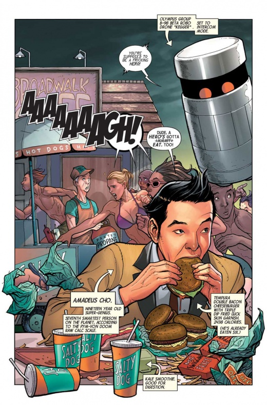 The-Totally-Awesome-Hulk-1-Preview-Page-2-af338