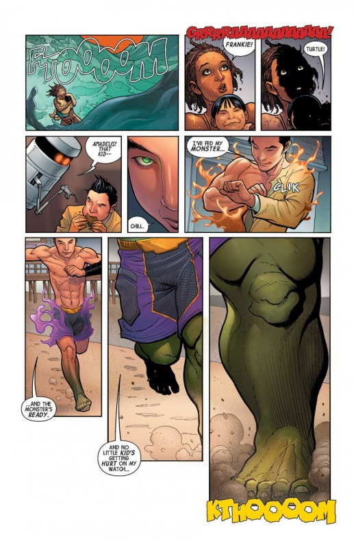 The-Totally-Awesome-Hulk-1-Preview-Page-3-57b6f
