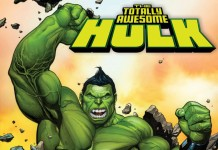 The-Totally-Awesome-Hulk-Destacada