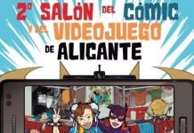 VGC Salón AlicanteDestacada