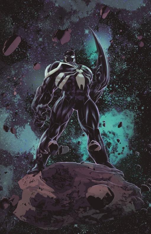 Venom-Space-Knight-1-Deodato-Variant-f28d6