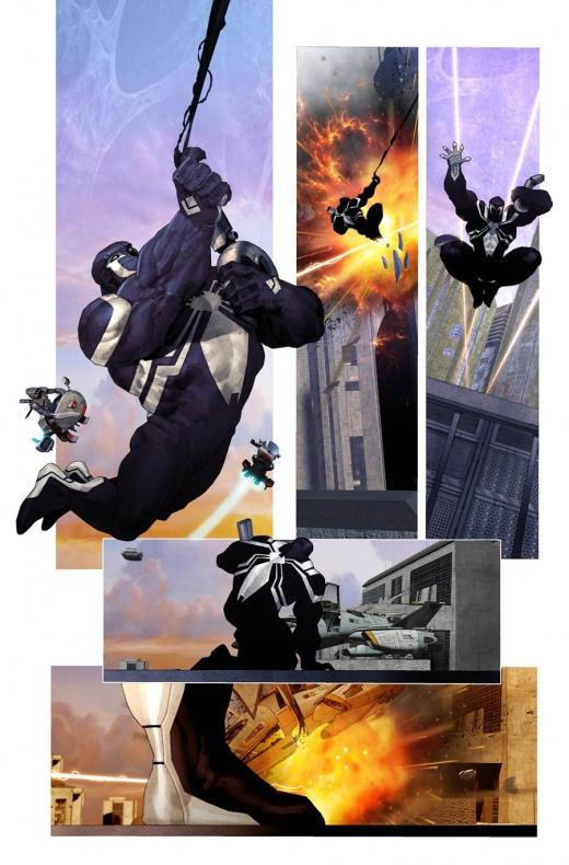 Venom-Space-Knight-1-Preview-2-8502f