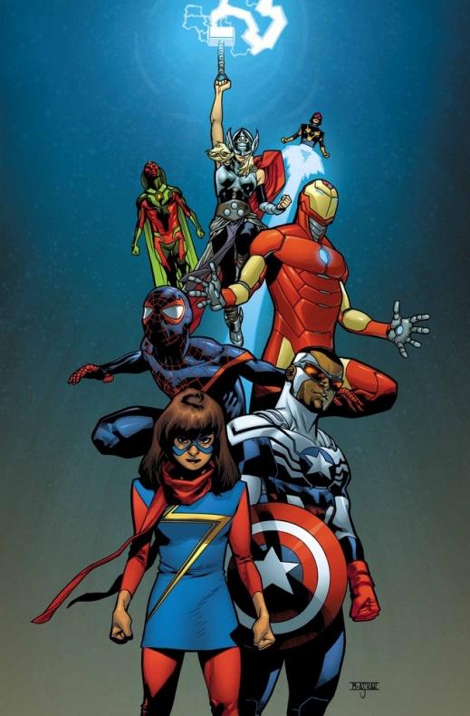 all-new-all-different-avengers-1-asrar-variant-155674