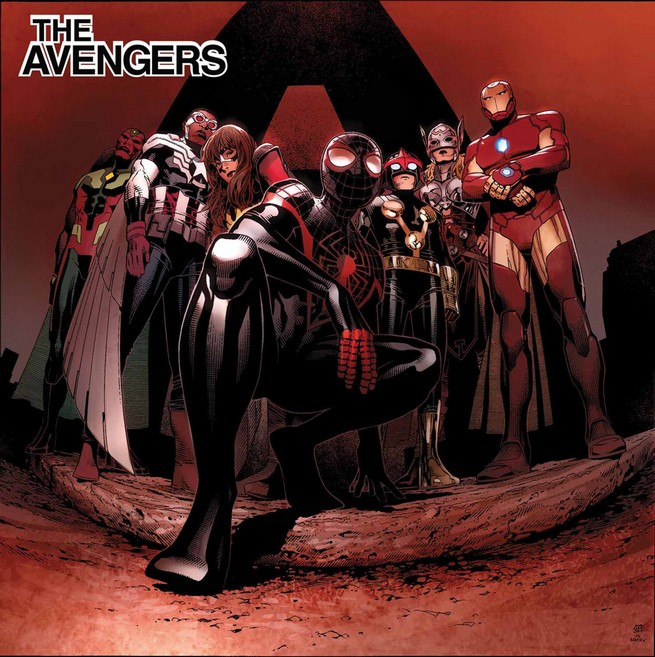 all-new-all-different-avengers-1-cheung-hip-hop-variant-155675