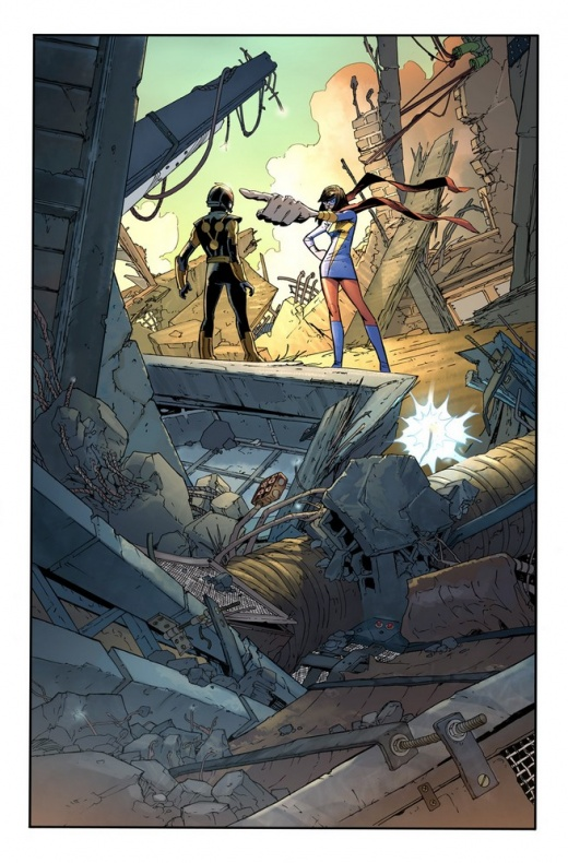 all-new-all-different-avengers-1-preview-1-155679