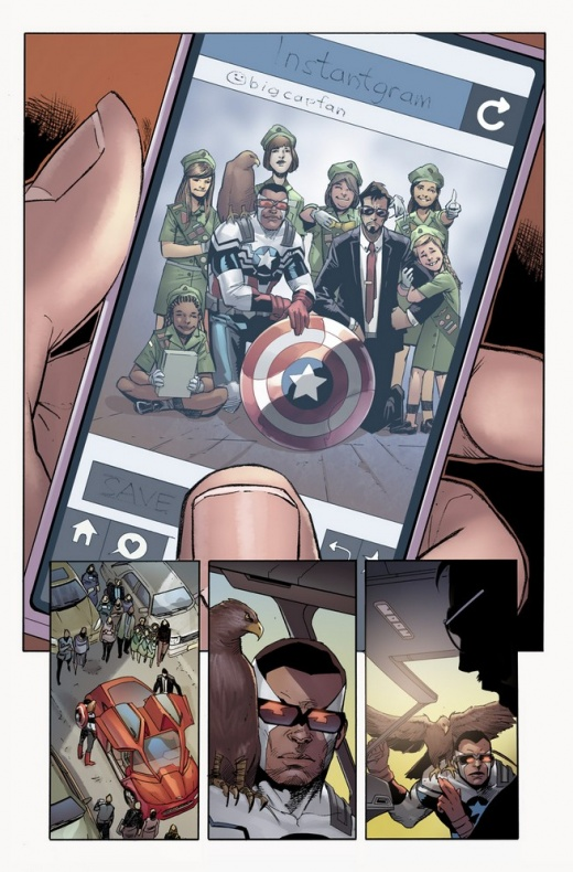 all-new-all-different-avengers-1-preview-3-155681