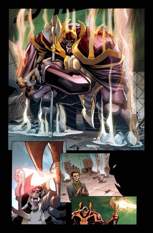 all-new-all-different-avengers-1-preview-4-155682