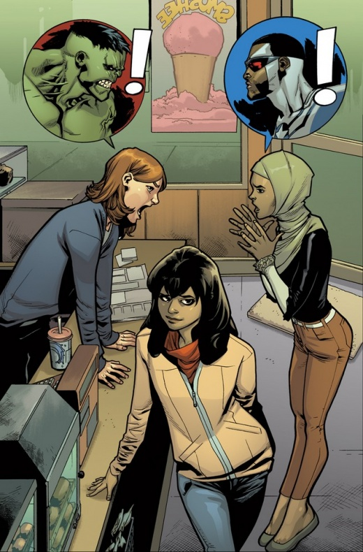 all-new-all-different-avengers-1-preview-5-155683