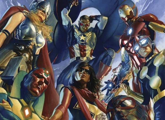 all-new-all-different-avengers-destacada