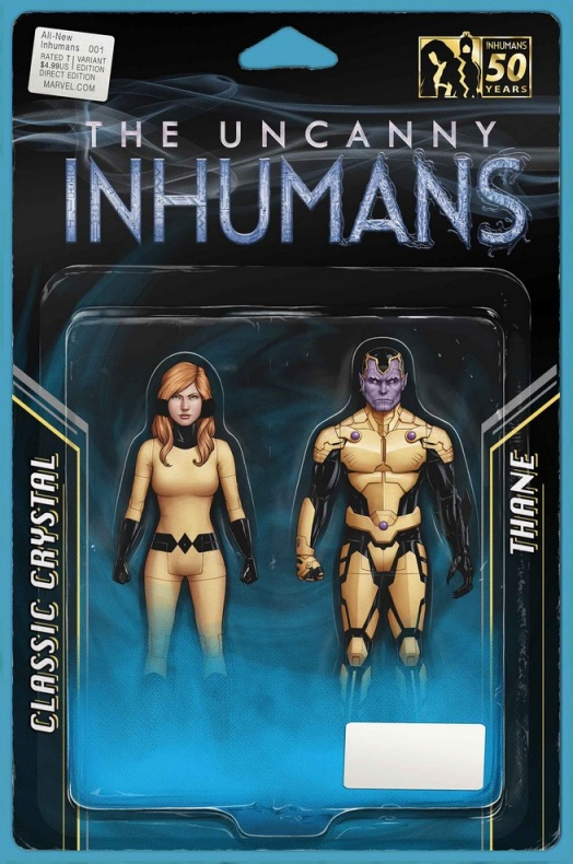 all-new-inhumans-christopher-action-figure-variant-157305